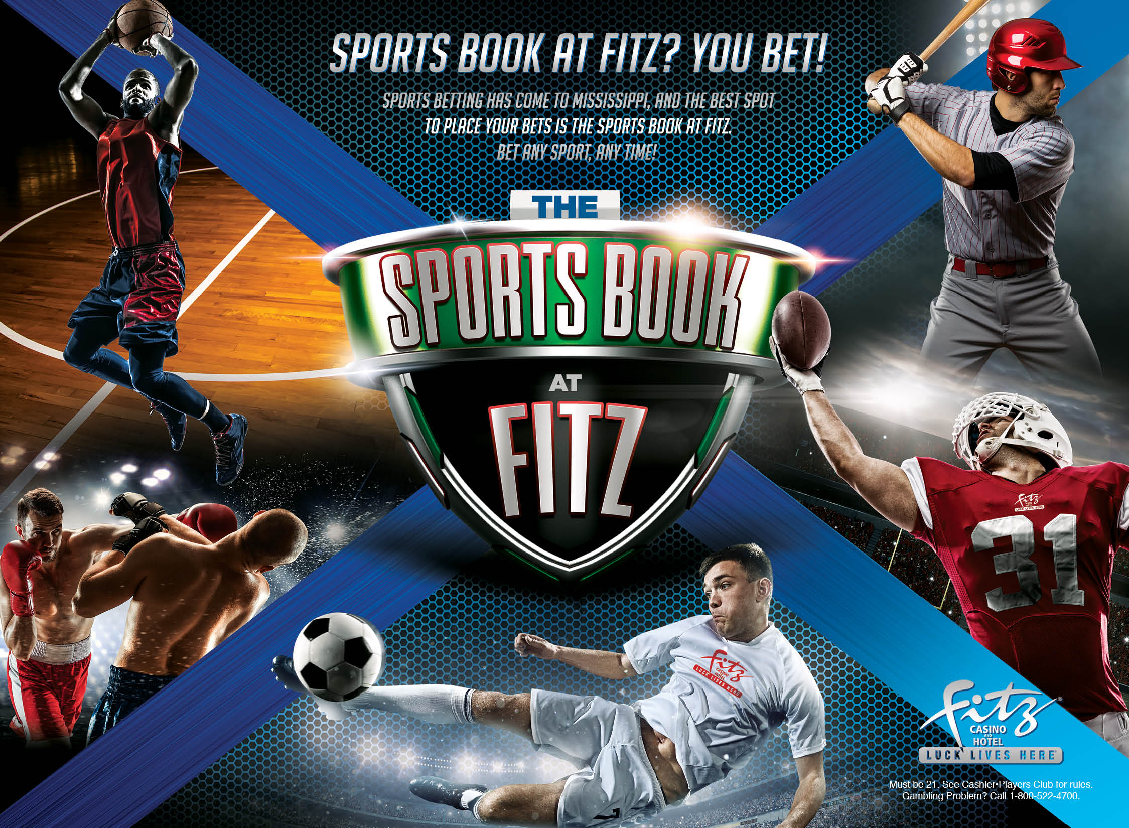 Betting book football sport how to bet on sports