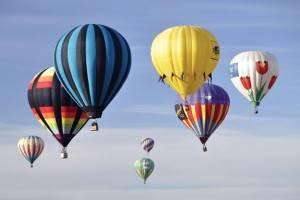 Boost your Balloon IQ
