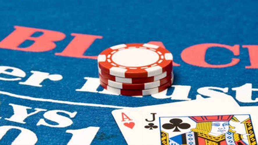 Gambling white label