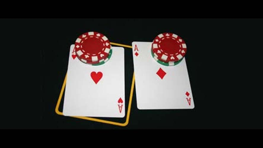 Pala casino room specials