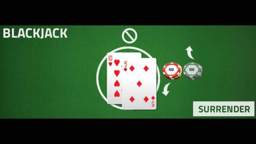 Craps and probability