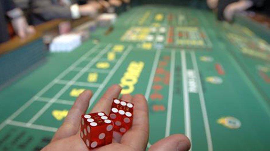Huge slot machine wins 2015