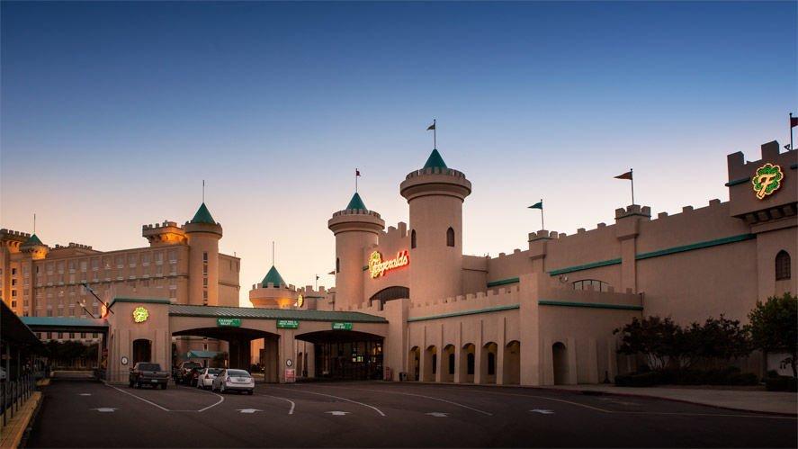 Tunica mississippi casino concerts emerald casino activities