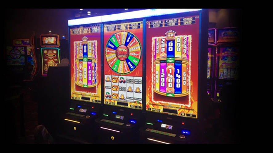 casino de montreal code vestimentaire Casino