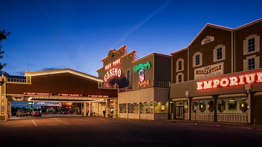 Search casino hotels in tuncia mississippi tuscany casino restaurants