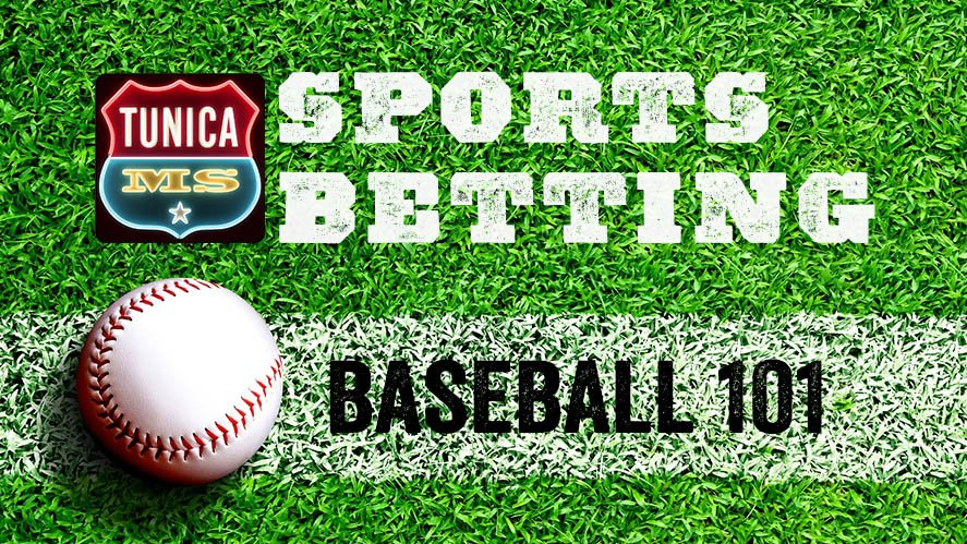 Sports Betting on Baseball