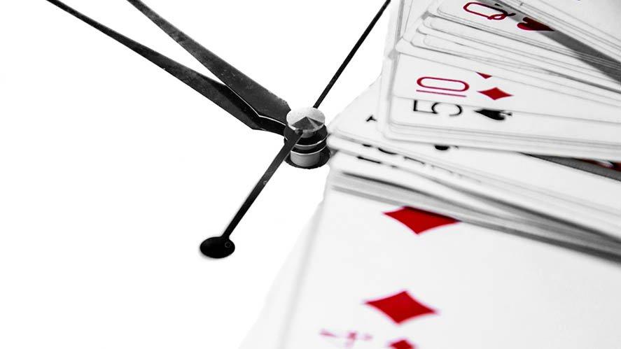 Casino slot kxan