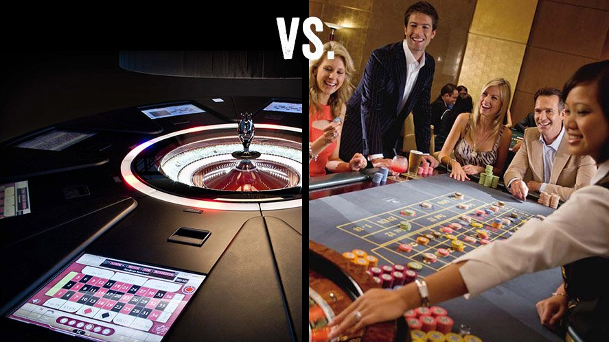 Gambling and betting activities director capital spreads online betting